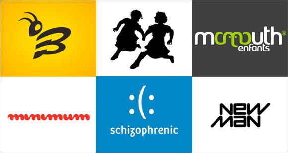 logos_in_logos